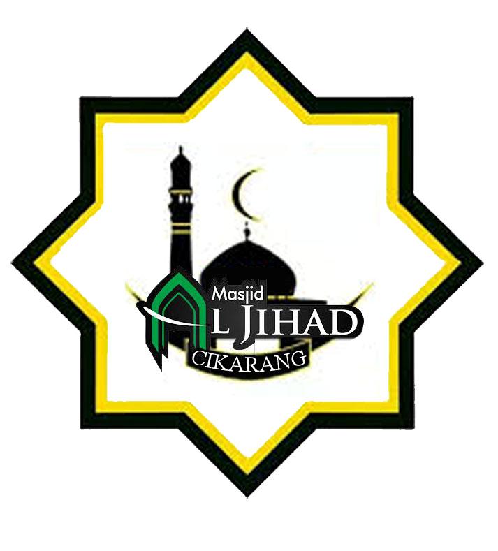 Yayasan Masjid Al Jihad Cikarang Baru